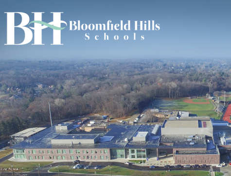 "BHSD hit by ""sophisticated"" phishing attack"
