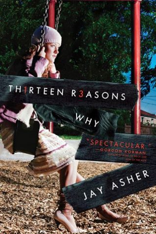 13 Reasons Why Delivers A Powerful Message