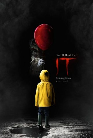 """It"" Is a Hauntingly Original Take On The Horror Classic"