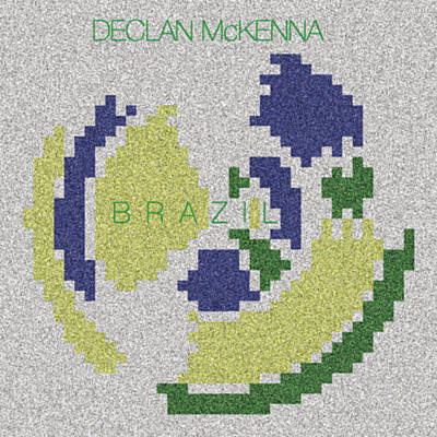 Declan McKenna returns to music with political ties