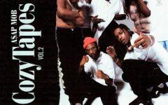 """A$AP MOB – New Album """"Cozy Tapes: Vol. 2"""" is Too Cozy"""