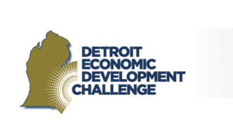AP Economics Classes Participate in Detroit Economic Challenge