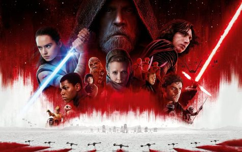 Star Wars: The Last Jedi expands universe in fantastic ways