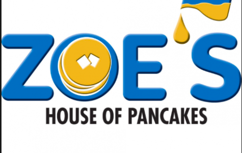 Zoe's House of Pancakes fills up for low prices