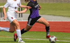 Christina Hickson commits to playing collegiate soccer at Case Western Reserve University
