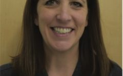Interim Assistant Principal Chosen
