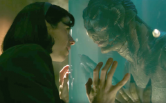 The Shape of Water is the Ultimate Genre Mashup