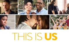 This Is Us – Worth The Watch?