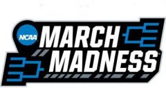 Jake Weitzman – March Madness Madman Update #1