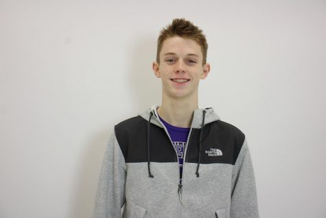 Photo of Ben Mutz