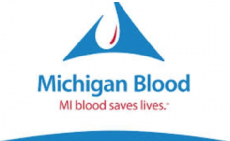 Blood drive comes to Bloomfield