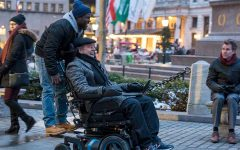 The Upside, an Unneeded Remake