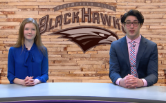 BHS TV News #406