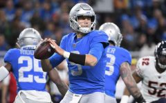 Are the Detroit Lions Doomed Forever?