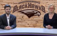 BHS-TV News 408