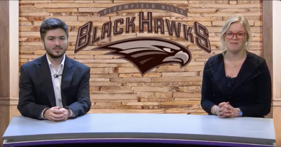 BHS-TV+News+408