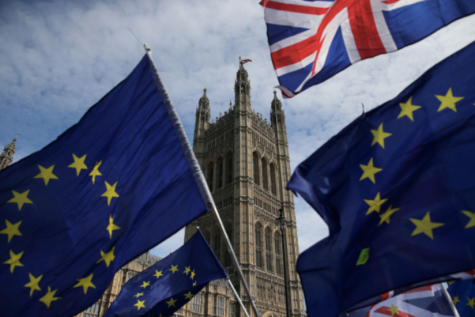 A Student Guide to Brexit