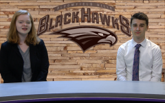 BHS TV News 409
