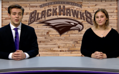 BHS-TV NEWS EPISODE 503