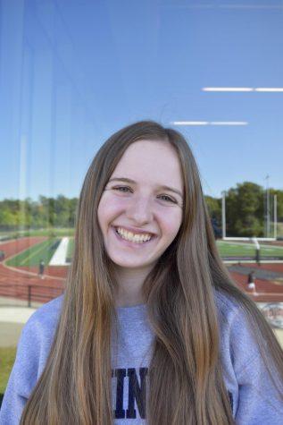 Photo of Darby Krugel