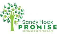 Sandy Hook Promise Releases PSA on School Safety