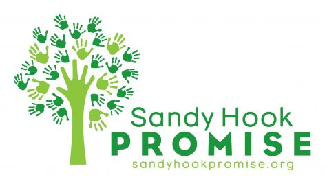 Sandy Hook Promise Releases PSA on School Safety