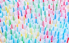 Ditch the Ex(straw) Plastic
