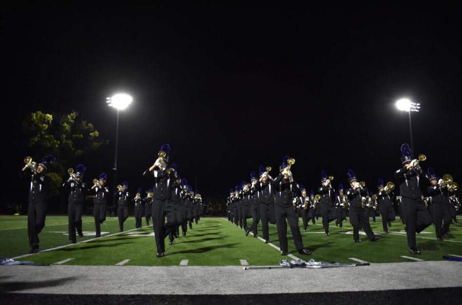 Marching+band+finishes+season