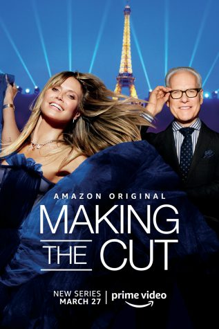 Making the Cut https://app.asana.com/0/1135954362417873/1168534493486257/f Credit: Amazon Prime Video