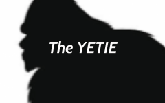 Getting ready for the YETIE