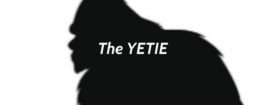 Getting+ready+for+the+YETIE