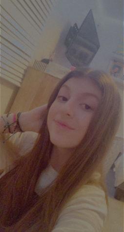 Photo of Emma Coden