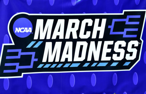 Why March Madness is the Best