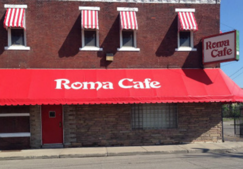 A Taste of Authentic Italy In Detroit
