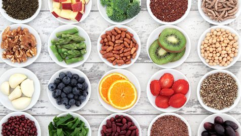 A Fad Diet Or A New Way Of Life?