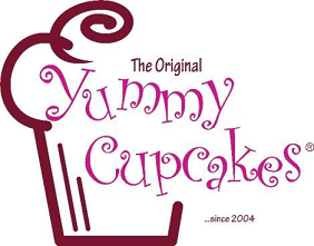 Yummy Cupcakes is More Than Yummy