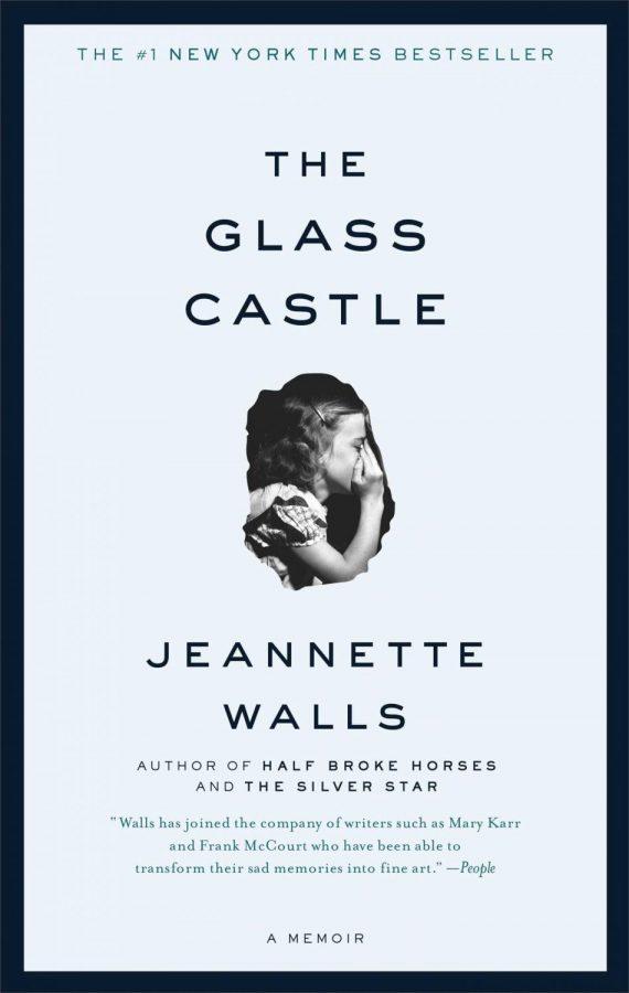 The Glass Castle - a Heart-wrenching Memoir