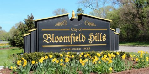 The Problem with Permits in Bloomfield Hills