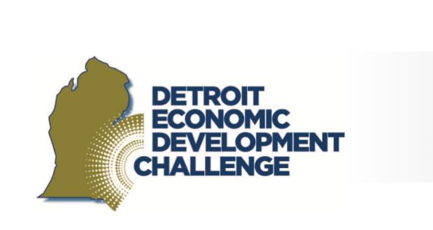 AP Economics Classes Participate in Detroit Economic Challenge