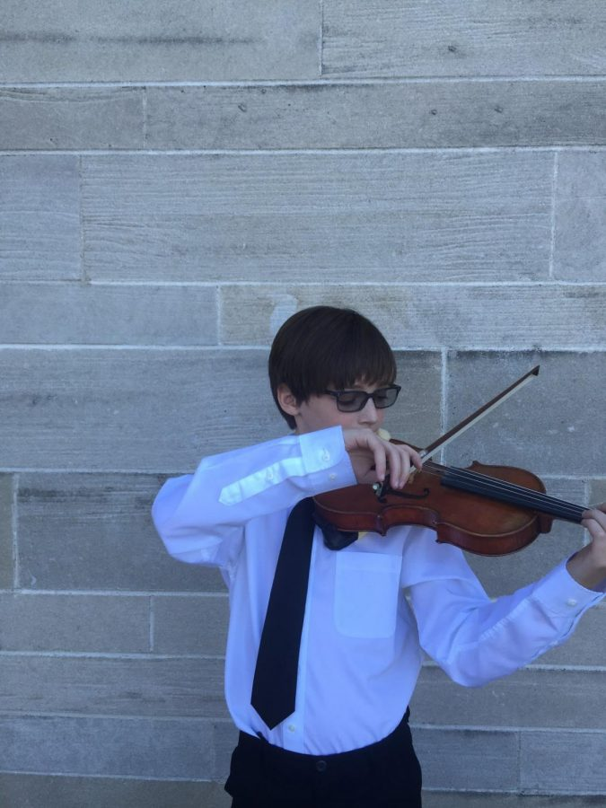 The Power of Classical Music for the Unmusical