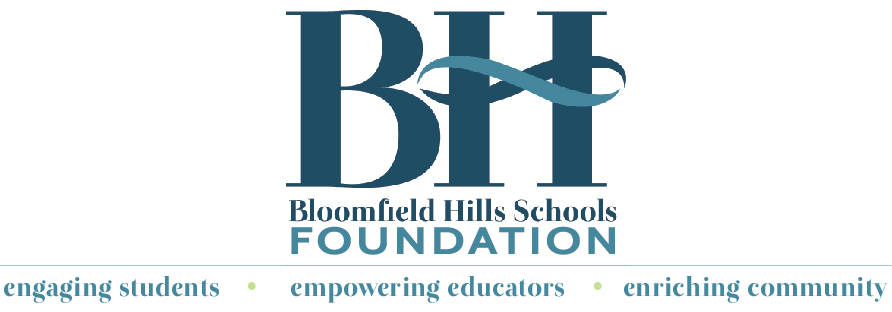 Eastover Wins BHS Foundation Grant