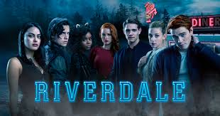Riverdale Season 2 Is Just As Good As The First
