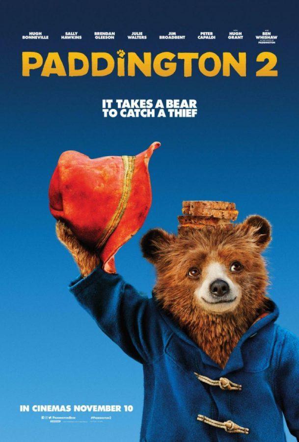 "Paddington 2 Redefines the ""Family Movie"" Genre"