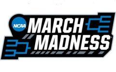 Jake Weitzman – March Madness Madman Update #1