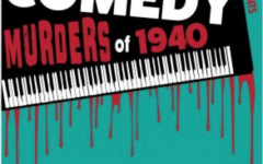 The Musical Comedy: Murder of 1940! – Another Broken Leg Theater Success