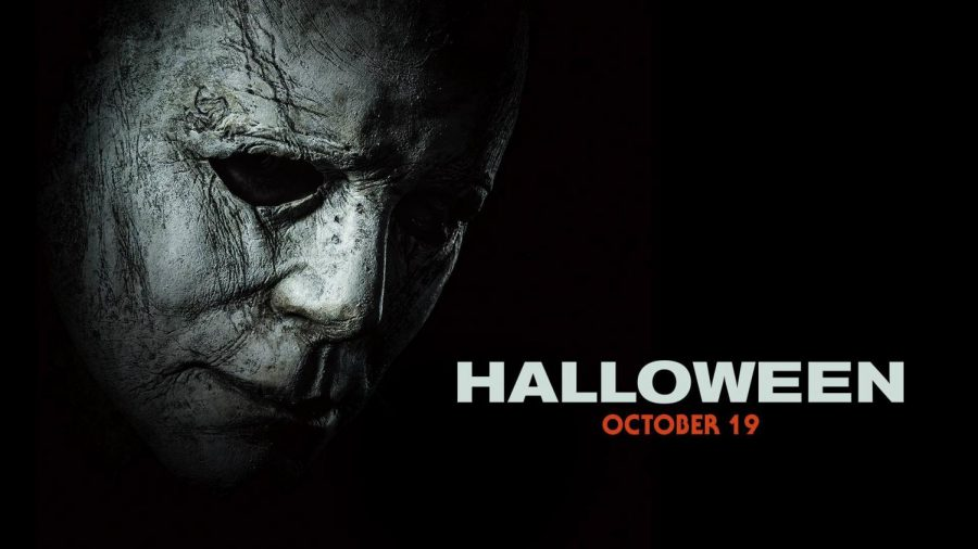 Halloween+movie+poster