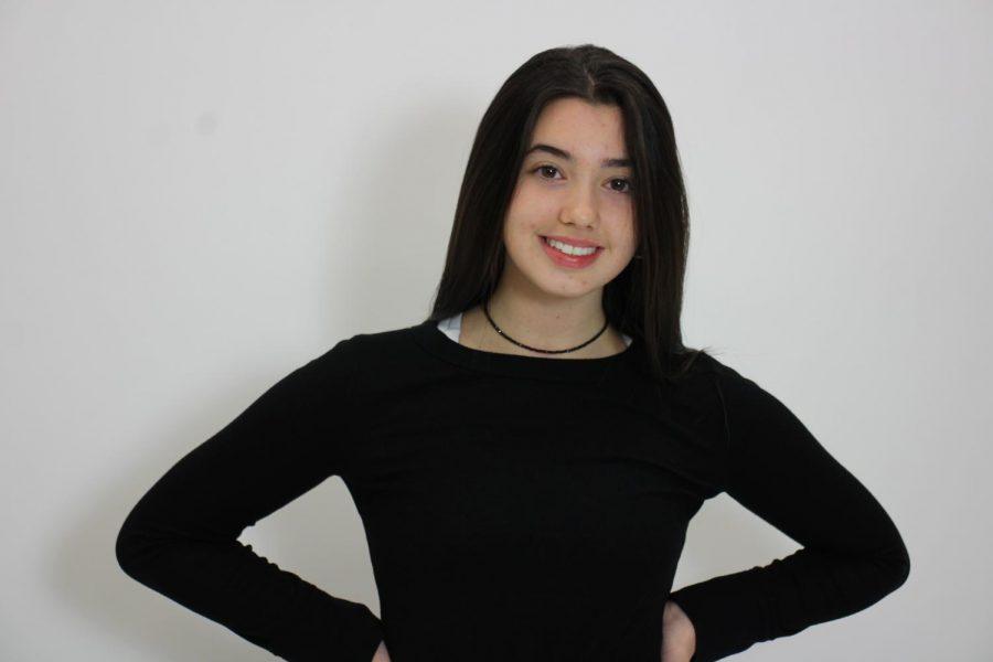 Lainie Rubin