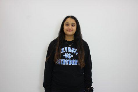 Photo of Sanju Swamy