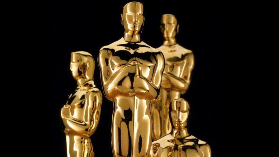 2019 Oscar Snubs and Surprises