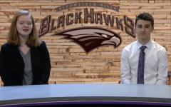 BHS TV News 409